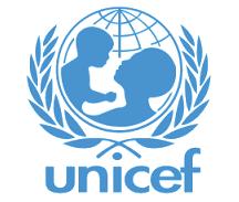 С отговорност и грижа за детското развитие